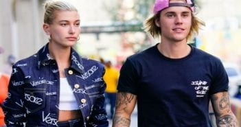 hailey-baldwin-and-justin-bieber