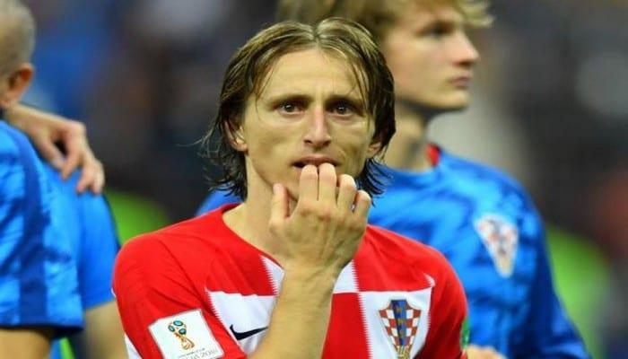 luka-modric-croatie-elu-meilleur-joueur-de-la-coupe-du-monde-1088199