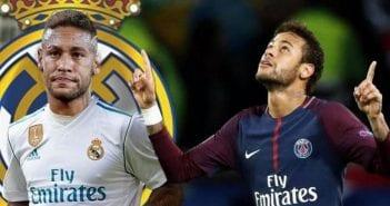 mercato-le-real-madrid-veut-vendre-un-cadre-pour-financer-neymar_1759531