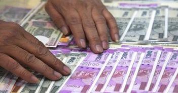 money-india-m