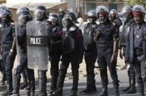 policiers-senegalais-contingent-minusma-696×398