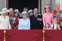 royaume-uni-quels-sont-les-aliments-interdits-la-famille-royale