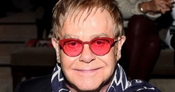vf_elton_john_slider_8479.jpeg_north_760x_white