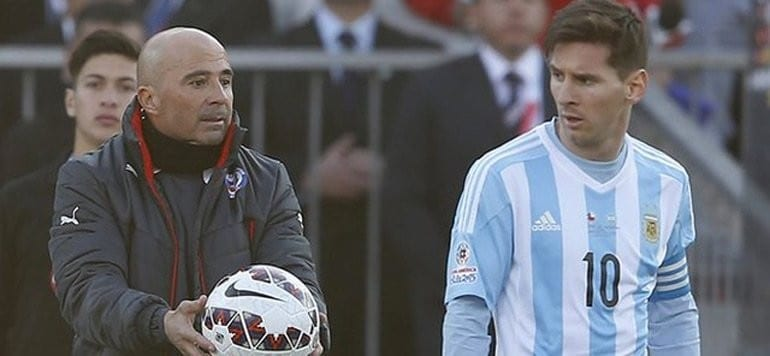 xArgentine-Pour-Sampaoli-Messi.jpg.pagespeed.ic.EbY3mrSdxv