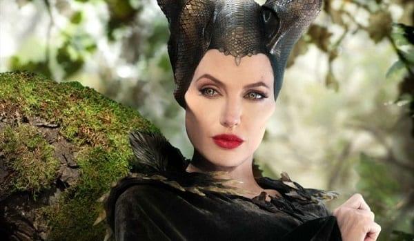 Classement Forbes 2018: Top 10 des actrices les mieux payées au monde