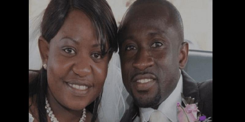 Découvrez ces femmes qui se sont mariées avec leurs propres fils ou sont tombées enceintes d'eux (photos)