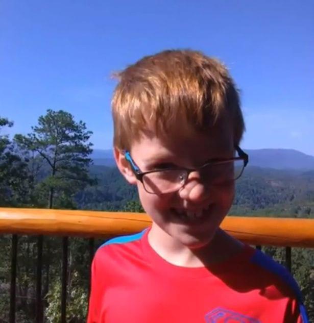 États-Unis: Un garçon de 8 ans meurt après avoir confondu la drogue de son père aux céréales