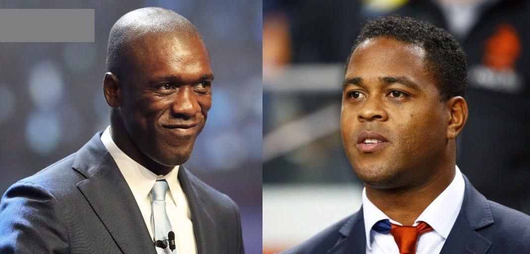 Cameroun: Deux ex-footballeurs hollandais à la tête des Lions indomptables
