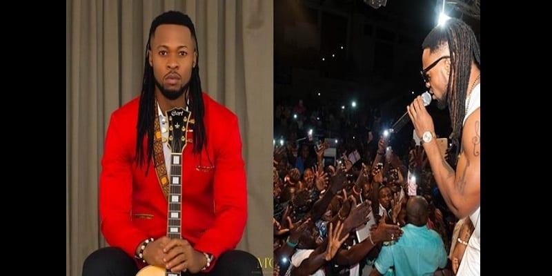 Découvrez le top 10 des musiciens les plus riches du Nigeria en 2018 (photos)