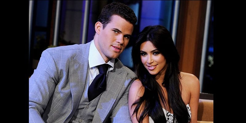 People: Découvrez 8 couples de stars aux divorces les plus incroyables (photos)
