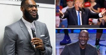 Michael-Jordan-jumped-to-the-defence-of-LeBron-James-after-Donald-Trump-s-tweet-998977