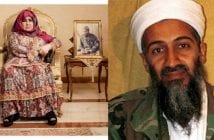 Osama-Bin-Laden%u2019s-Mother-talks-about-him-for-the-first-time-photos-lailasnews-600×300