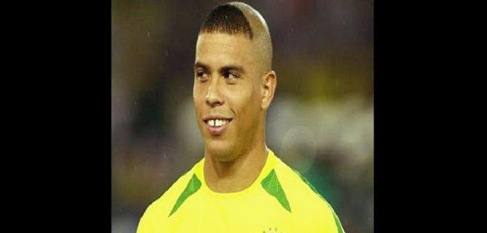 brésiliens