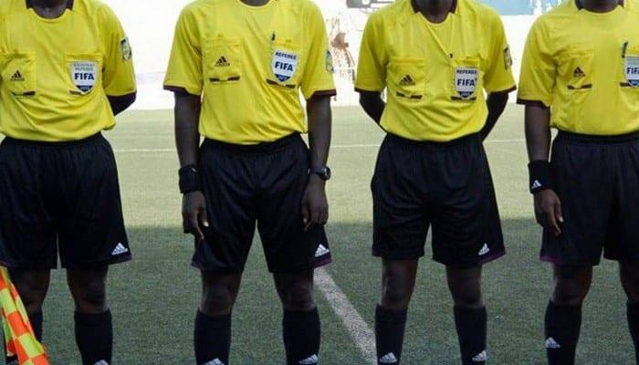 corruption-caf-22-arbitres-dont-4-ivoiriens-suspendus-de-toute-activite-liee-au-football-3856-actu