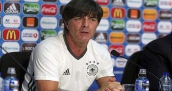 germanys_coach_joachim_loew_attends_a_news_conference_205556