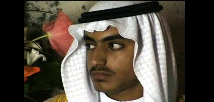 Le fils de Ben Laden épouse la fille d'un terroriste du 11 septembre