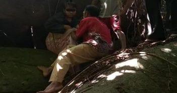 indonesie-un-chaman-retient-une-esclave-sexuelle-dans-une-grotte-pendant-15-ans