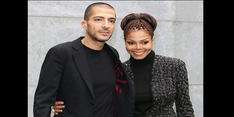 People: Discover 8 couples of stars with the most incredible divorces (photos)