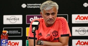 manchester-united-v-liverpool-international-champions-cup-2018-5b61729400c26a3909000002