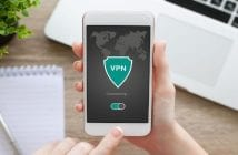 meilleur_vpn_ipad_iphone_thumb800