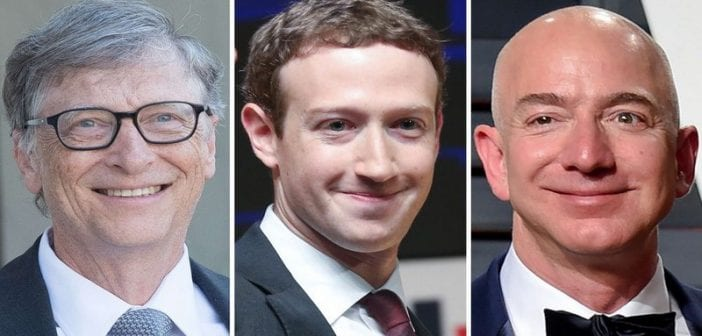 richest-person-bill-gates-mark-zuckerberg-jeff-bezos
