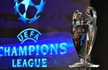 uefa-champions-league-draw_14xyr4rjfya8a1hgcx9lepec08