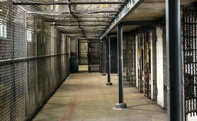 Brésil: 105 détenus s'évadent d'une prison de haute sécurité