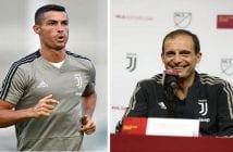 Cristiano-Ronaldo-Juventus-allegri