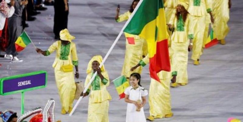 Jeux-Olympique-2022-le-Senegal-candidat-a-l-organisation_article