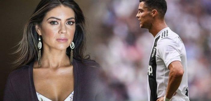 LPJM-Ronaldo-Kathryn-Mayorga-1