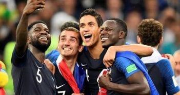La-France-prend-la-tete-du-classement-mondial-de-la-Fifa