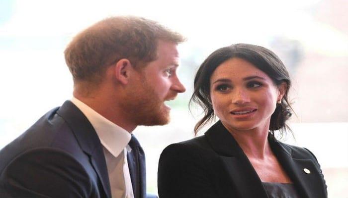 Meghan-Markle-et-le-prince-Harry-ce-qu-ils-detestent-vraiment-de-leur-vie