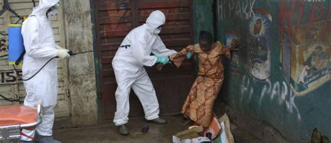 ebolaeglise