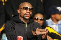floyd-mayweather-jr-of-the-u-s-talks-about-his-hand-during-a-post-fight-news-conference-after-beating-marcos-maidana-at-the-mgm-grand-garden-arena-in-las-vegas_5167567