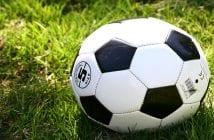 football-1396739_640
