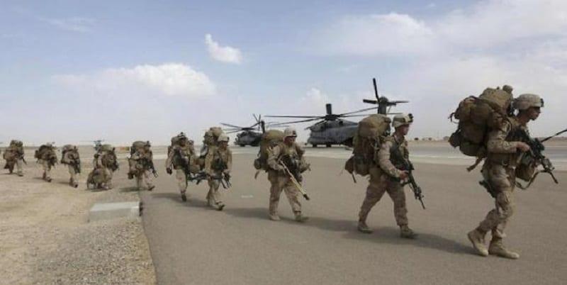 force-speciale-soldat-militaire-armee-americaine-patrouille-soudan-sud