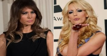 melania-and-stormy