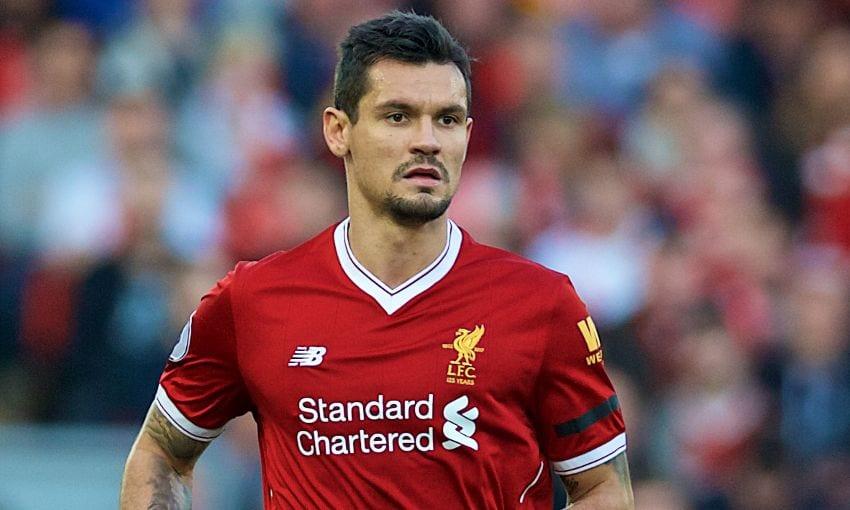 Liverpool: Une star du club risque 5ans de prison (photo)