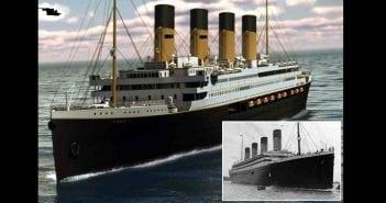 0_MAIN-Titanic