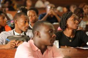 Côte d'Ivoire: Des centaines de personnes formées gratuitement au digital