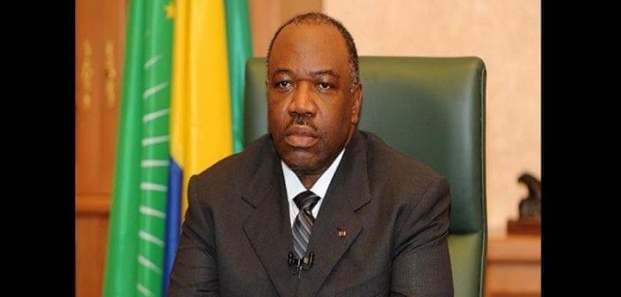 """Gabon : """"Ali Bongo va regagner le Gabon et il va reprendre sa place""""  (Justin Ndoundangoye)"""
