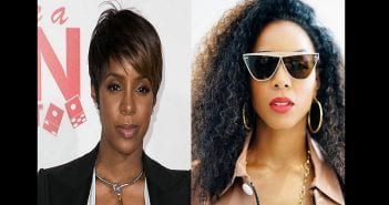Kelly-Rowland-Shows-Off-Baby-Bump-At-The-Gym-Feature