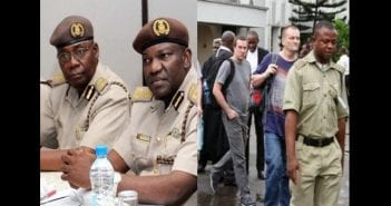 Nigerian-government-to-impose-fine-of-4000-on-overstaying-foreigners-lailasnews-600×331