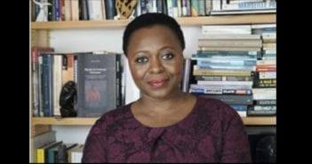 Olivette-OteleFirst-Black-Female-Professor-of-History-in-the-U.K.-e1540475483213