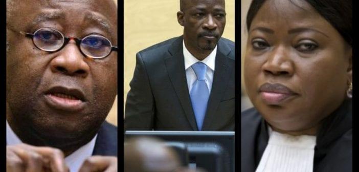 gbagbo-blé