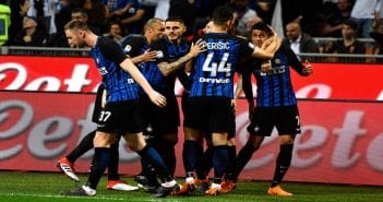 joao-cancelo-during-the-serie-a-match-between-inter-and-cagliari-on-17th-april-2018-20180417224402-1612