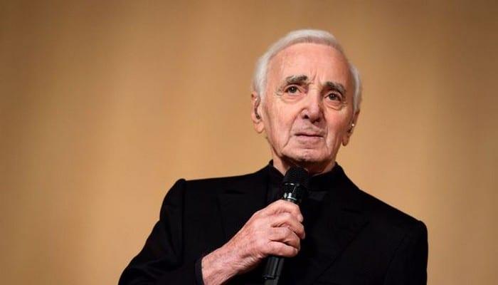 le-chanteur-charles-aznavour-lors-d-un-concert-le-13-mars-2018-a-geneve_6075314