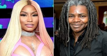 nicki-minaj-tracy-chapman