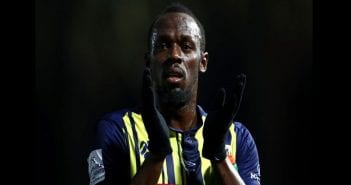 skysports-usain-bolt-football_4406779