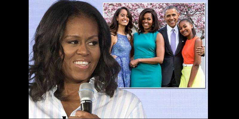 0_MAIN-Michelle-Obama